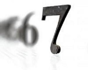 20131228-073739.jpg