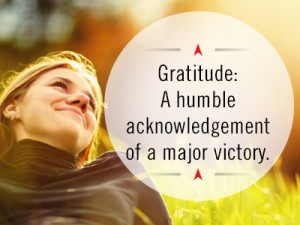 KC_BLOG_gratitude-1-300x225