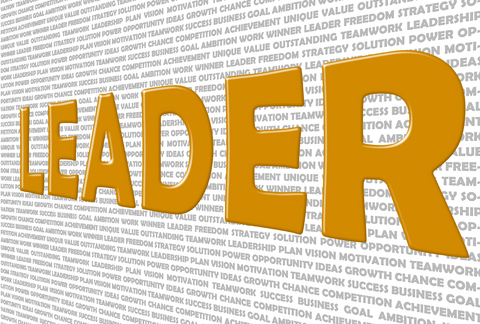 Leader-Qualities