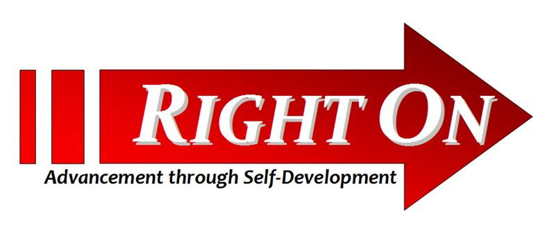 right-on-logo