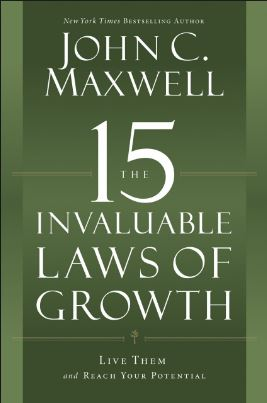 15-laws