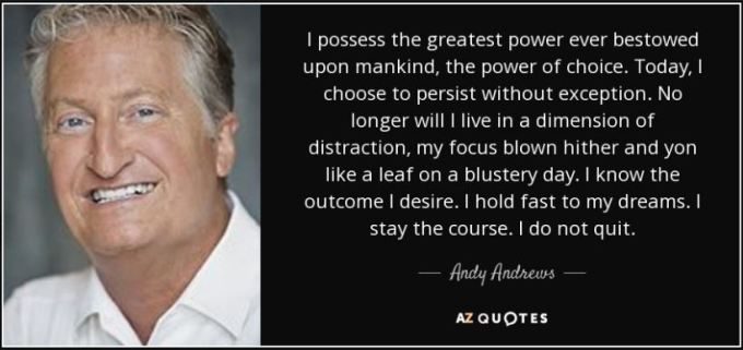 andy-andrews