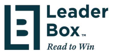LeaderBox.JPG